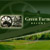 Lafayette Golf Club at Greenfarm Resort - Golf Course