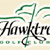 Hawktree Golf Club - Golf Course